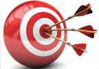 Identifying Your Objectives